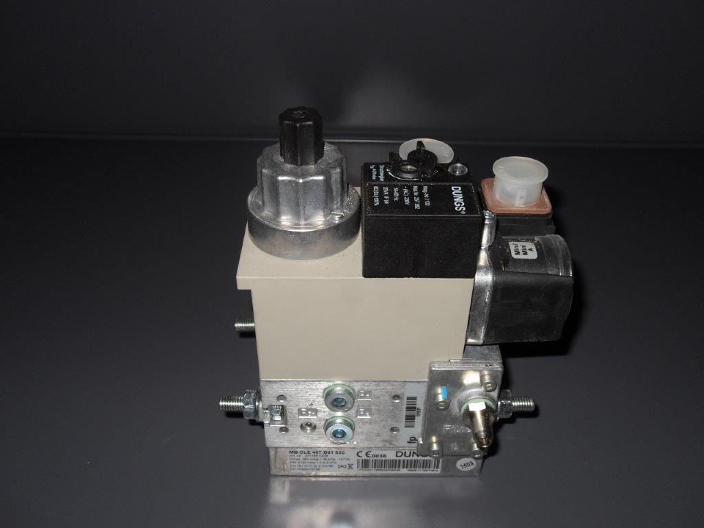 SDC14736