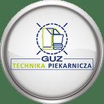 Guztech Technika Piekarnicza